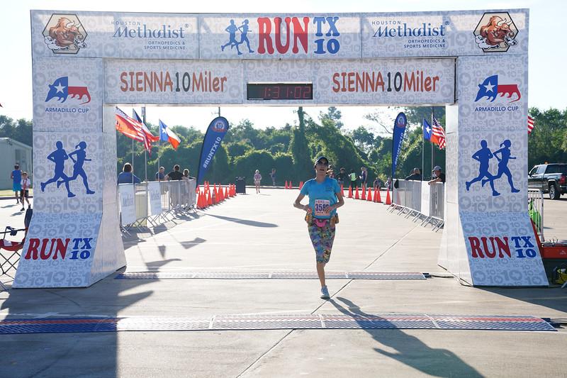 RunTX10-Sienna-2226
