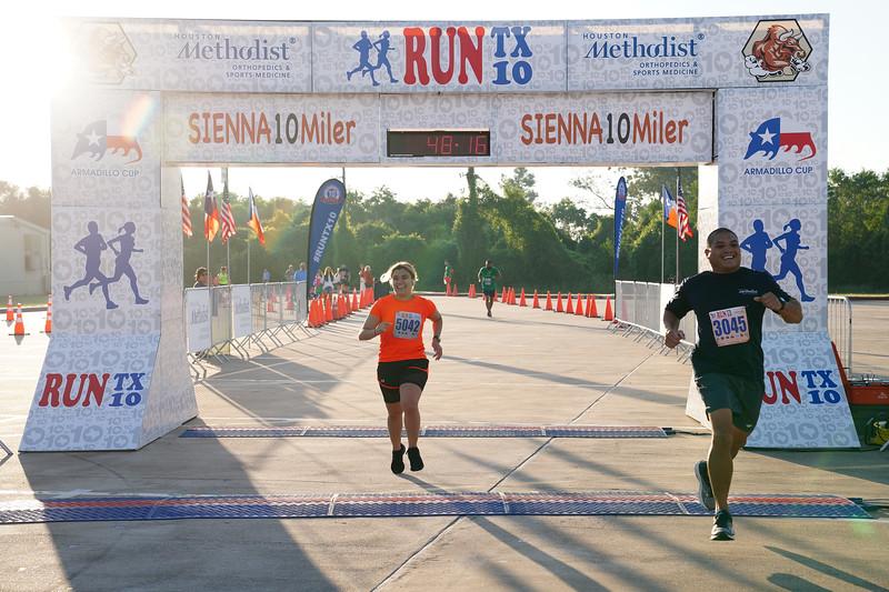 RunTX10-Sienna-1084
