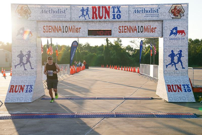 RunTX10-Sienna-0677