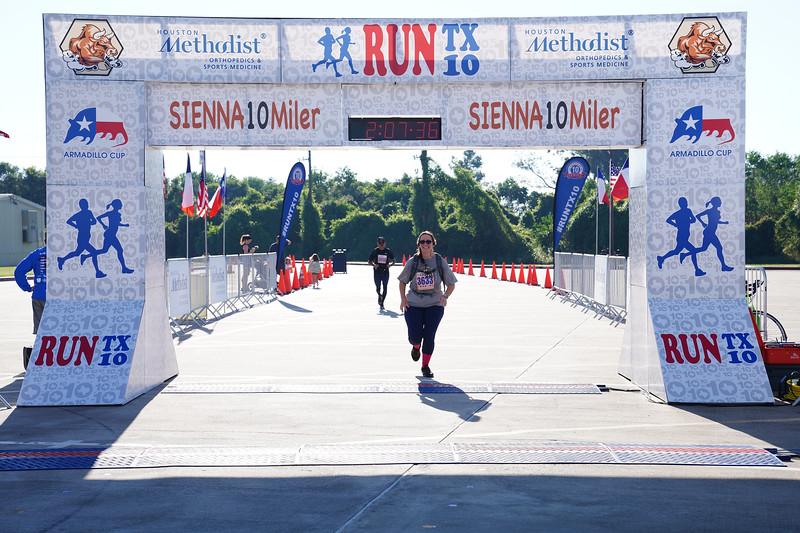 RunTX10-Sienna-2722