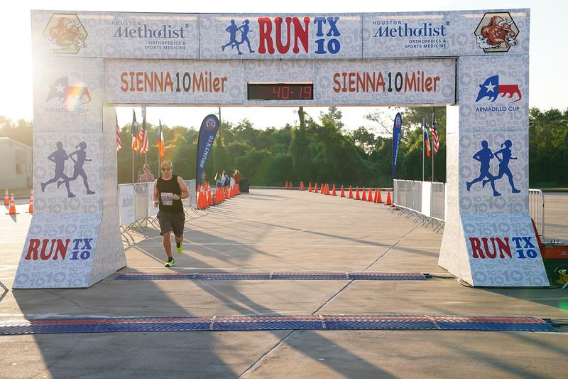 RunTX10-Sienna-0675