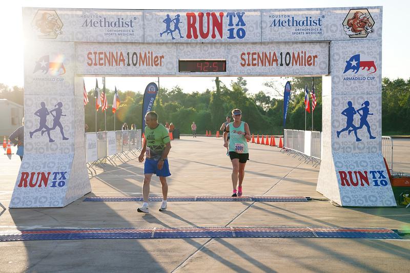 RunTX10-Sienna-0775