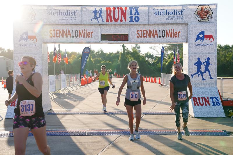 RunTX10-Sienna-1245