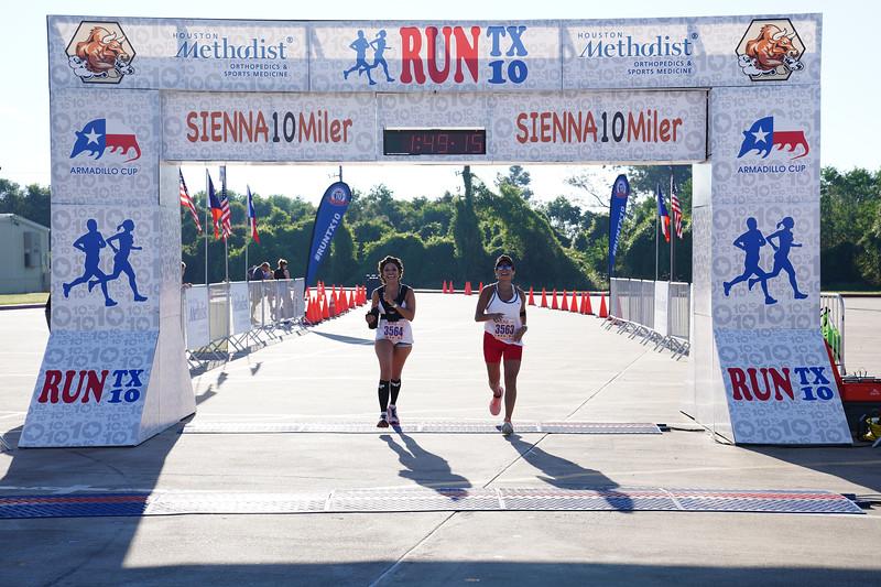 RunTX10-Sienna-2552