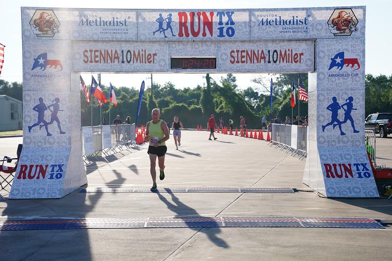 RunTX10-Sienna-2064
