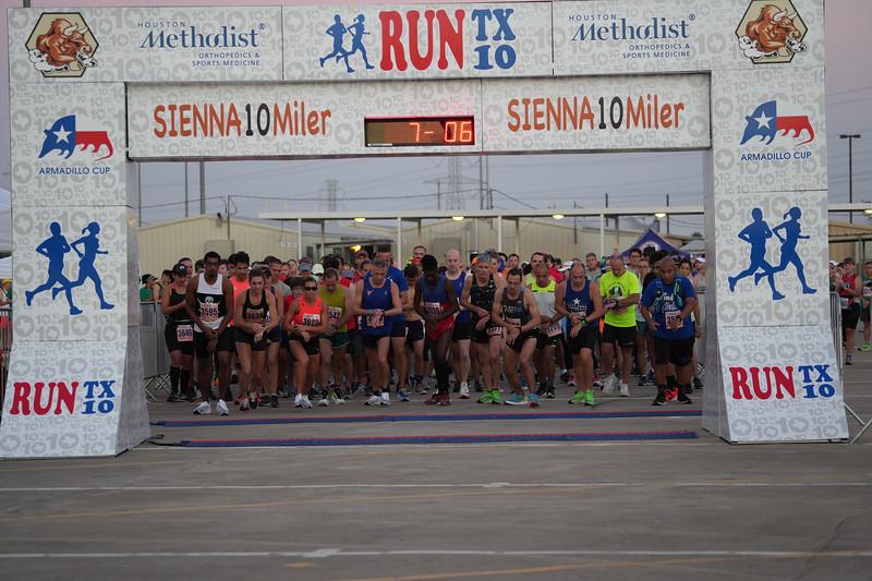 RunTX10-Sienna-0035