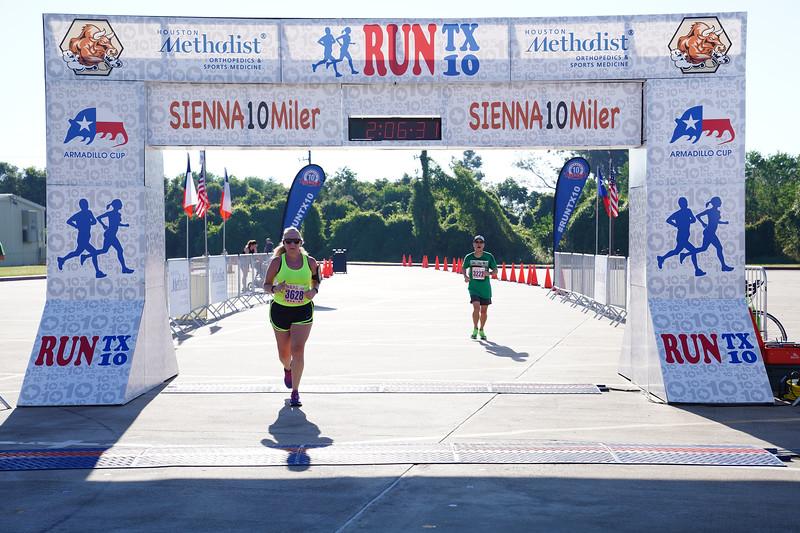 RunTX10-Sienna-2715