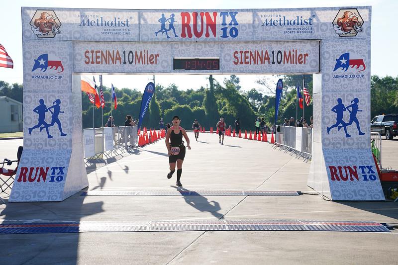 RunTX10-Sienna-2295