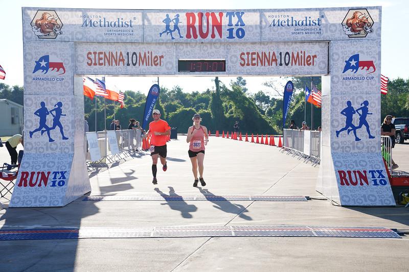 RunTX10-Sienna-2386