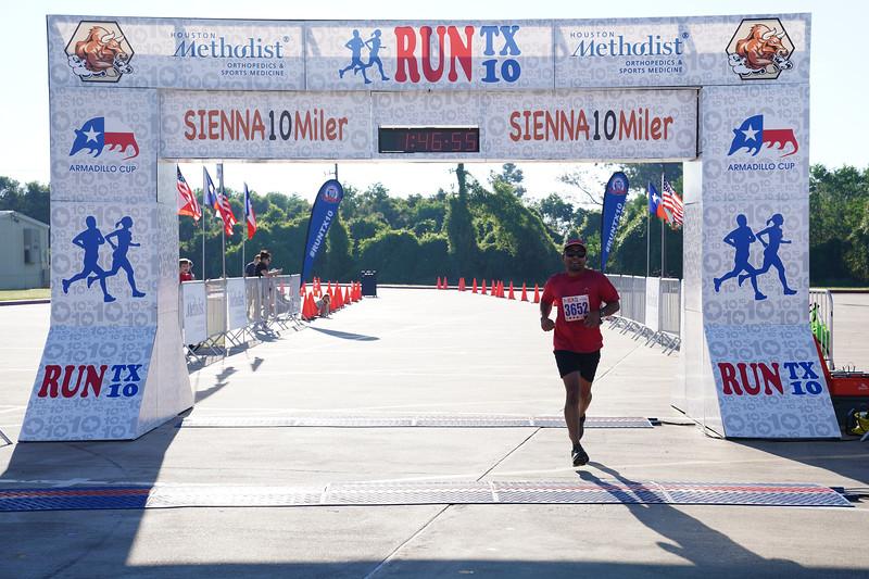 RunTX10-Sienna-2533