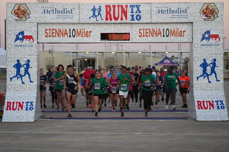 RunTX10-Sienna-0164