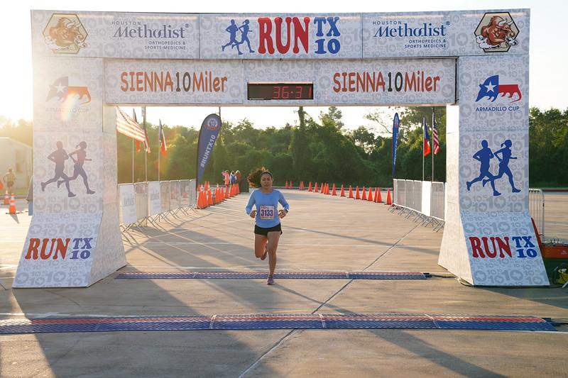 RunTX10-Sienna-0435