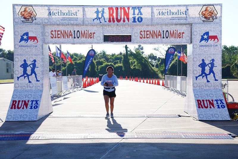 RunTX10-Sienna-2711