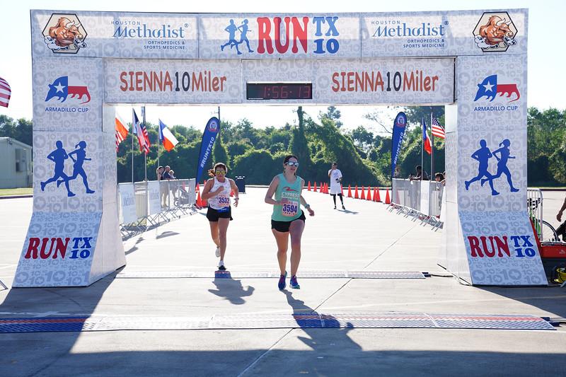 RunTX10-Sienna-2644