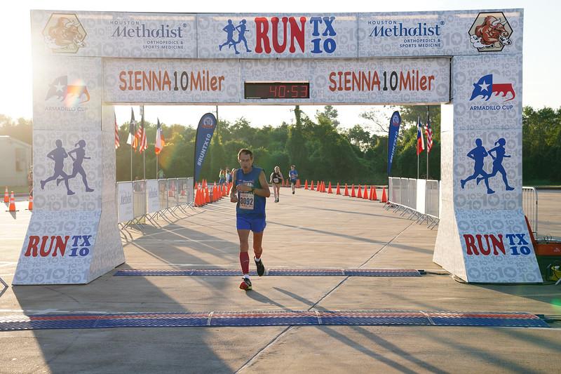 RunTX10-Sienna-0685
