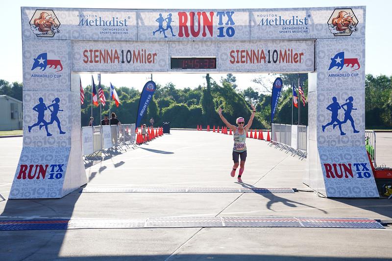 RunTX10-Sienna-2513