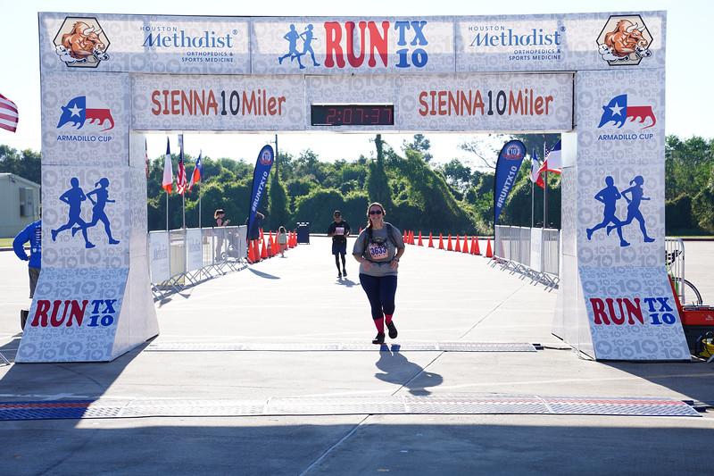 RunTX10-Sienna-2723
