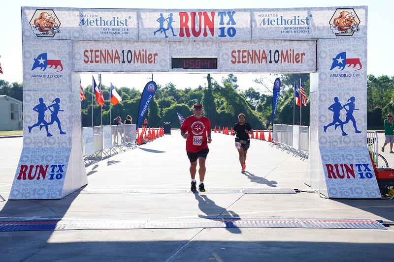 RunTX10-Sienna-2657