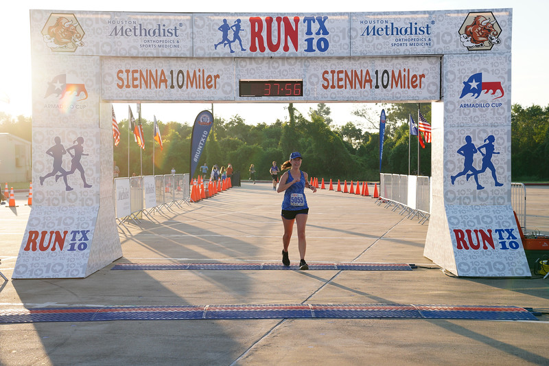 RunTX10-Sienna-0527