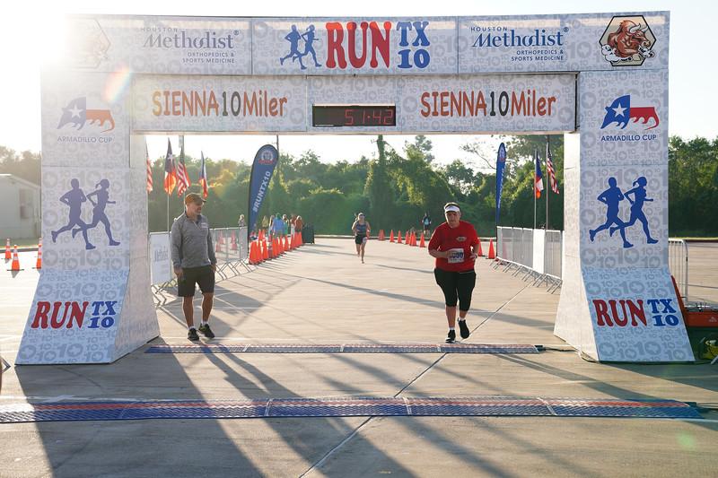 RunTX10-Sienna-1213