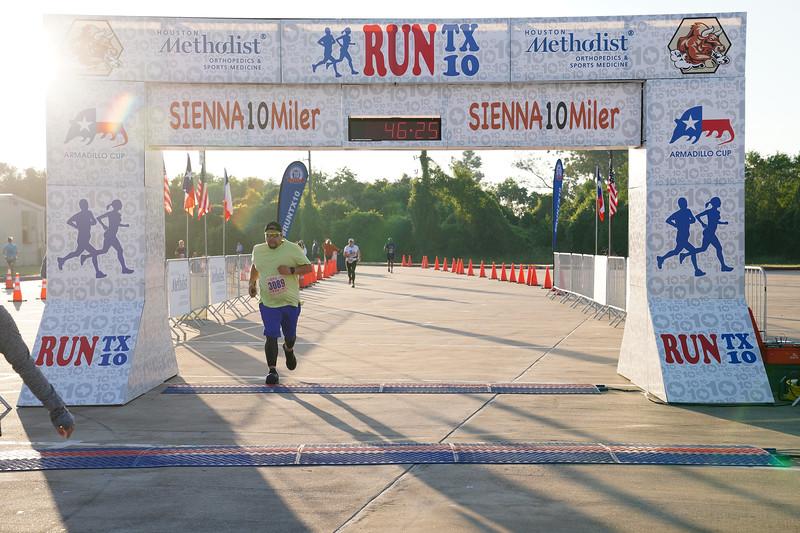 RunTX10-Sienna-1004