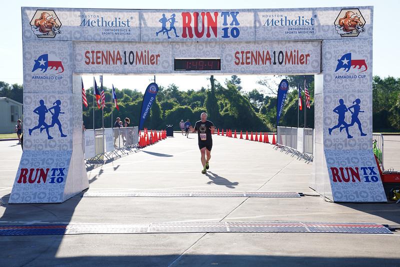 RunTX10-Sienna-2554