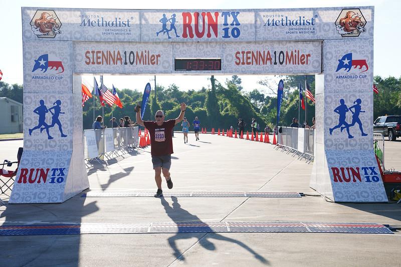 RunTX10-Sienna-2272