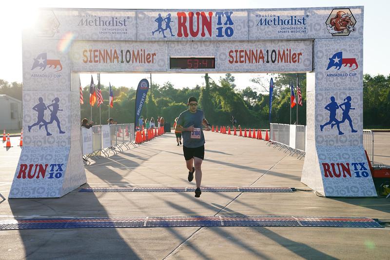 RunTX10-Sienna-1289