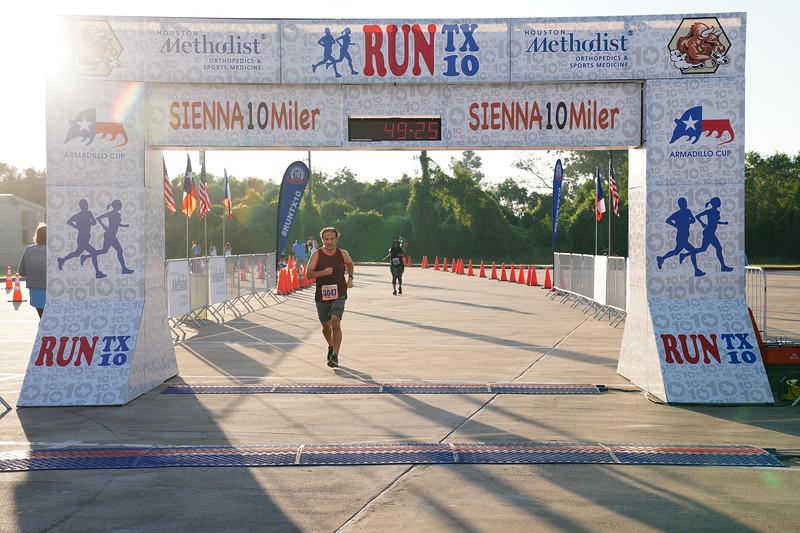 RunTX10-Sienna-1155