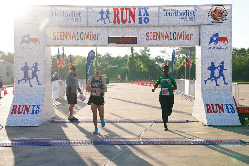 RunTX10-Sienna-1348