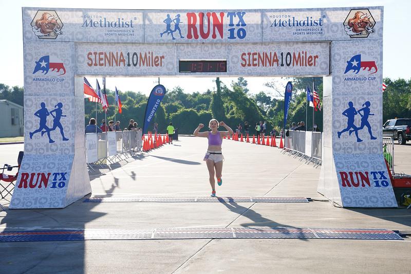 RunTX10-Sienna-2231