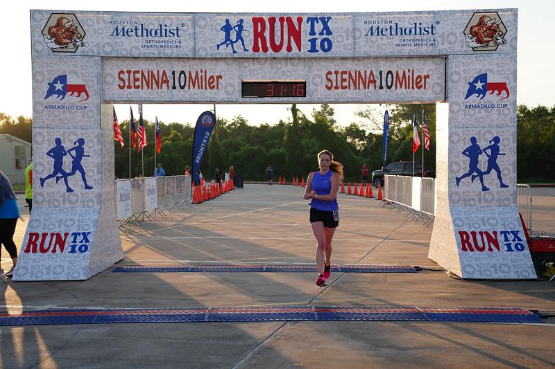 RunTX10-Sienna-0279