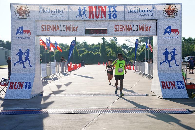 RunTX10-Sienna-2141