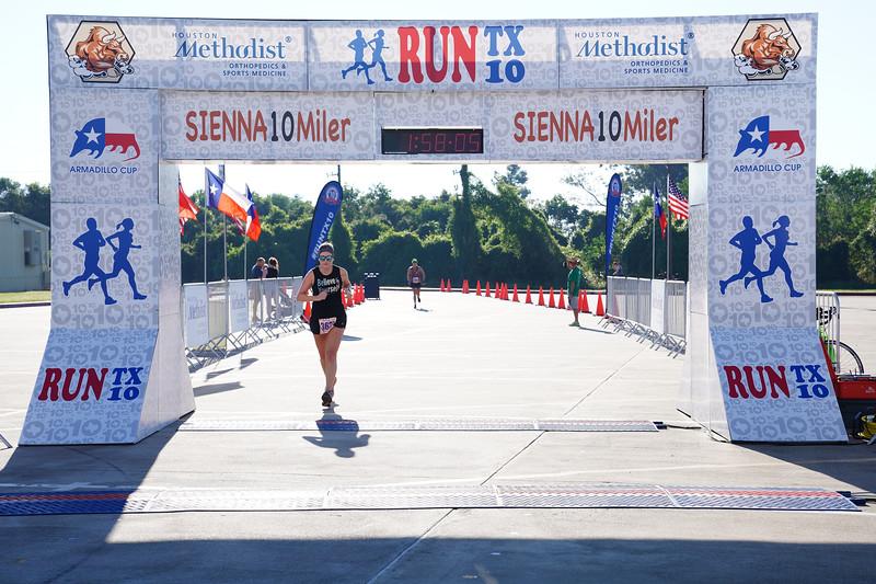 RunTX10-Sienna-2650