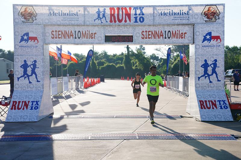 RunTX10-Sienna-2142
