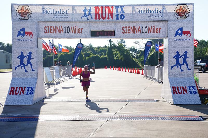 RunTX10-Sienna-2457