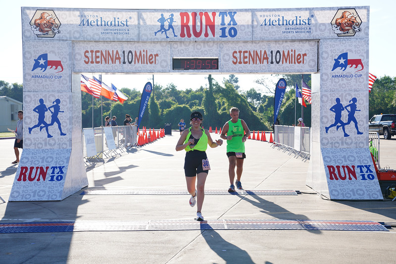 RunTX10-Sienna-2442