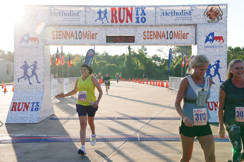 RunTX10-Sienna-1252