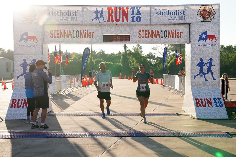 RunTX10-Sienna-1429