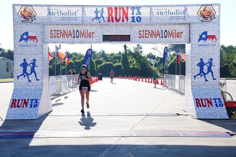 RunTX10-Sienna-2651