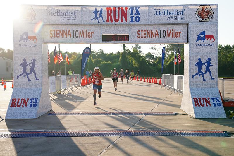 RunTX10-Sienna-1227