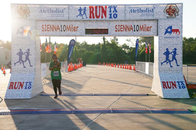 RunTX10-Sienna-0753