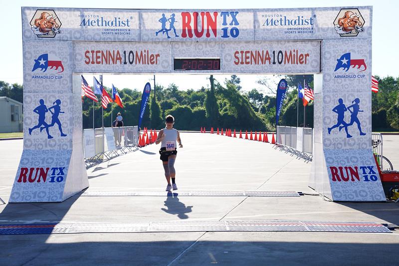 RunTX10-Sienna-2691