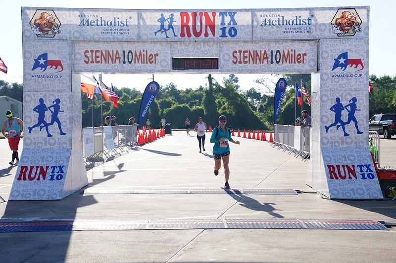 RunTX10-Sienna-2462