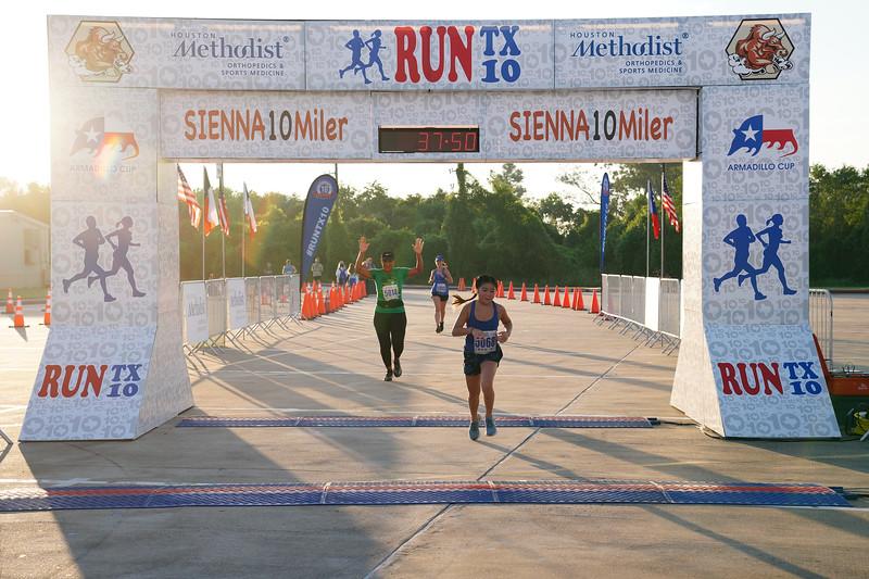 RunTX10-Sienna-0508