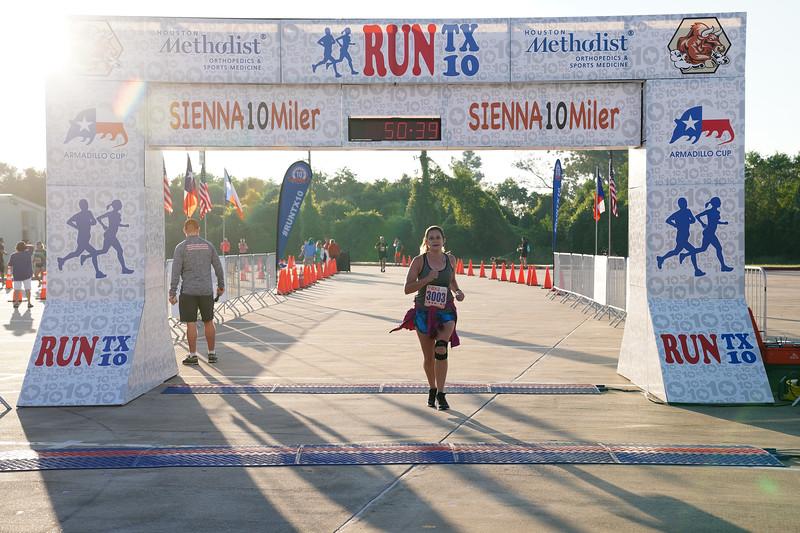 RunTX10-Sienna-1186
