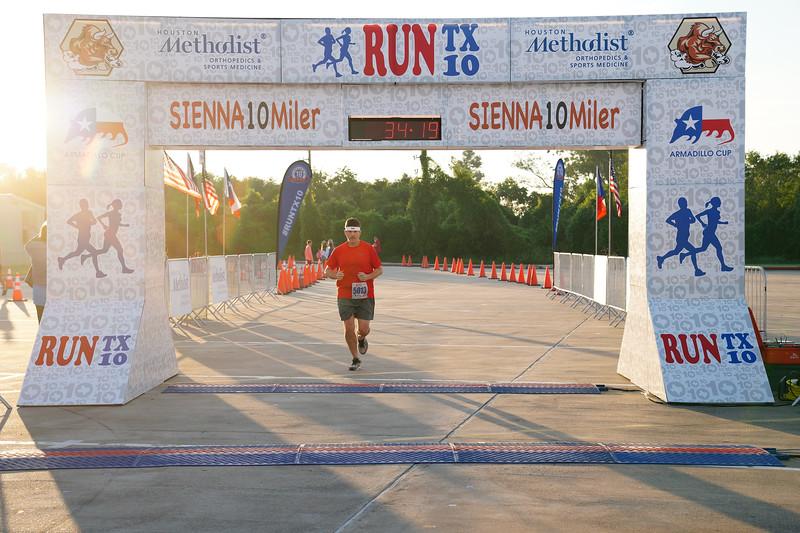 RunTX10-Sienna-0377