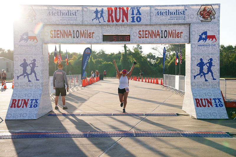 RunTX10-Sienna-1197