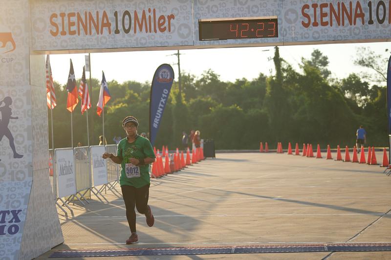 RunTX10-Sienna-0757