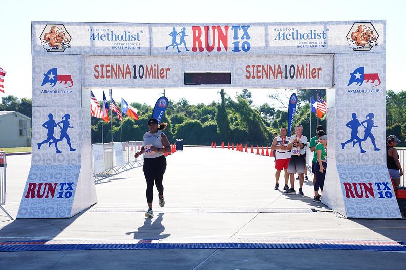RunTX10-Sienna-2763